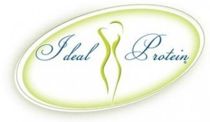ideal_protein_logo_1_