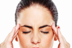 Rugby Headache | Rugby Migraine | Rugby Headache Treatment