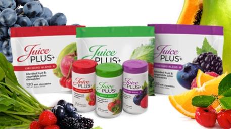 JuicePlus2